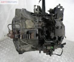 МКПП - 6 ст. Toyota Corolla Verso 2006, 2.2 л, дизель (2AD-FTV)