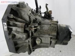МКПП - 5 ст. Dacia Logan 2012, 1.5 л, дизель (K9K 792)
