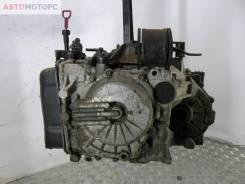 АКПП KIA Carens 2004, 2 л, дизель (D4EA)