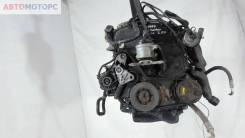 Двигатель Ford Mondeo III 2000-2007, 2.0 л., дизель (HJBC)