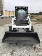 Bobcat S160, 2019
