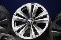 Диски оригинальные BMW стиль 234 R18 5*120 8J ET30