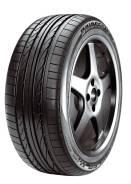 Bridgestone Dueler H/P Sport, 275/60 R17 110V