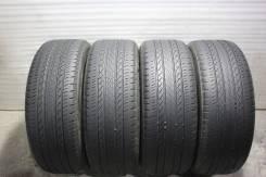 Bridgestone Dueler H/L 850, 235/55 R19