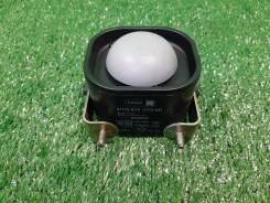 Сирена сигнализации Honda CR-V 2 (RD5)