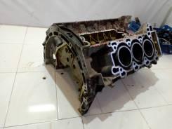 Блок цилиндров двигателя 306PS [PBDX236015BC] для Jaguar XJ X351 [арт. 518886]