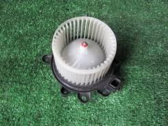 Продам Мотор печки Suzuki Hustler, передний MR31S