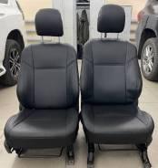 Продам комплект сидений Toyota LAND Cruiser Prado 150