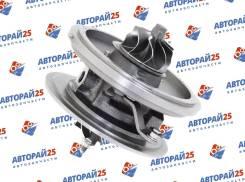 Картридж турбины Citroen Peugeot Fiat 4H03 7981280004