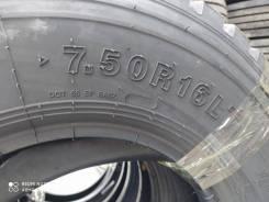 Annaite 300, LT 7.50 R16 16PR