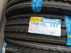 Annaite 787, 12.00 R24 20PR