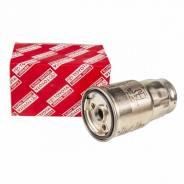 Фильтр топливный Toyota Original 2CT 3CTE Toyota 23390-64450