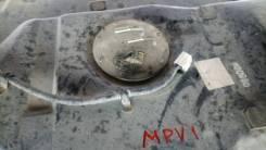 Датчик уровня топлива Mazda MPV 1996 LVLR, WLTE, 4WD