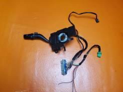 Переключатель указателей поворотников Hummer H3 (05-10 гг)