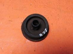 Подушка кузова Ford Explorer 4 (06-10 гг)