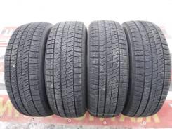 Bridgestone Blizzak VRX 2, 205/60 R16