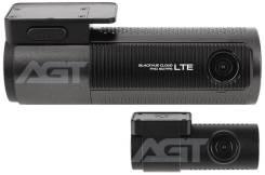 Видеорегистратор BlackVue DR750-2CH LTE двух камерный Корея Premium
