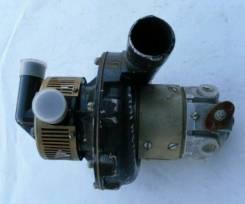 Нагнетатель насосного агрегата УРАЛ-4320-31 ПЖД30-1015210 ПЖД30-1015231-02