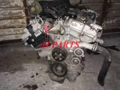 Двигатель 2grfe Highlander, RX, Camry 3.5
