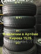 Zetro C4, 185/65 R15