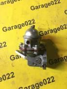 Насос топливный механический VAZ 2101-2107