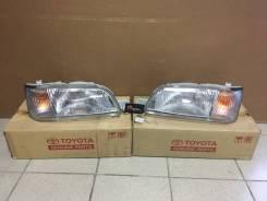 Фары Toyota Camry/Vista SV40 81110-32420 81150-32420