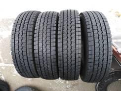 Dunlop Winter Maxx, LT 165 R14 6PR