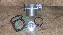 Ремкомплект двигателя CAN-AM 800куб. см 420685714, 420296775, 420296770