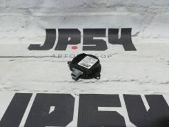 Блок ксенона Nissan X-Trail T31