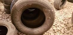 Bridgestone Dueler H/T, 275/75 R17