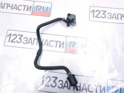 Клапан вентиляции абсорбера Nissan NV200 M20