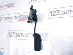 Педаль газа электронная Nissan NV200 M20