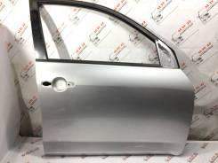 Дверь передняя правая (1F7) Toyota RAV4 ACA31