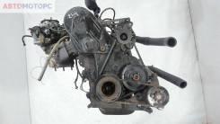 Двигатель Audi 80 (B2) -1986, 1.6 л., бензин (DT)