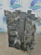 Блок двигателя Suzuki DF60-70 под ремонт
