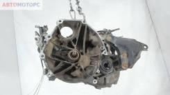 МКПП - 5 ст. Honda Civic 2001-2005, 1.4л., бензин (D14Z6)