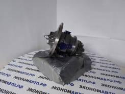 Картридж турбины GT2256MS 4HE1-XS, 4HG1-T Isuzu NPR, Богдан 7031360003