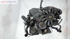Двигатель Volkswagen Passat 5 2000-2005, 1.9 л., дизель (AVB)