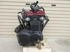Контрактный двигатель Suzuki GSF400 Bandit K707