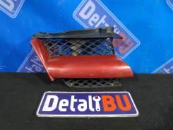 Решетка радиатора правая Mitsubishi Outlander Airtrek