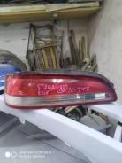 Стоп сигнал Toyota Corona exiv 202