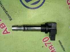 Катушка зажигания AUDI/Volkswagen 1.4-1.6л (0040102030)