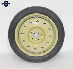Запасное колесо (новое) R17 Toyota Aristo (Lexus GS300) JZS160