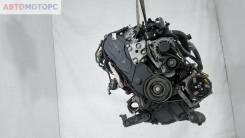 Двигатель Peugeot 407 2008, 2.0 л., дизель (RHR)