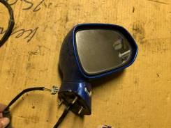 Зеркало правое Honda Fit GD1