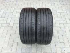 Bridgestone Potenza S007A, 225/50 R17