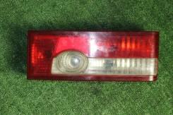 Задний фонарь Ваз 2108 Ваз 2109 Ваз 21099 Ваз 2113 Ваз 2114 ( Правый )