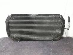 Радиатор кондиционера Toyota Camry/Vista SV40