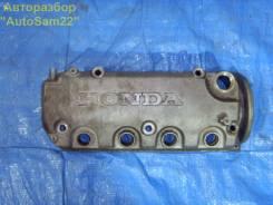 Крышка клапанов Honda Civic Ferio EK3 D15B 2000