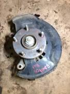 Кулак поворотный правый Тойота Рав 4 RAV4 ACA20